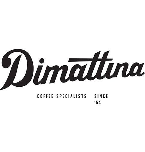 Dimattina Coffee - Melbourne, Australia